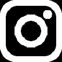 Instagram @sarnanoturismo