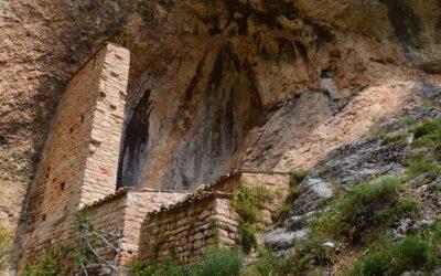 Escursione all'Eremo di Soffiano: sulle tracce di San Francesco a Sarnano