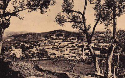 Storia di Sarnano: dai Piceni alla nascita del Comune