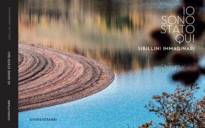 I Sibillini immaginari di Giorgio Tassi: l'arte di meravigliarsi