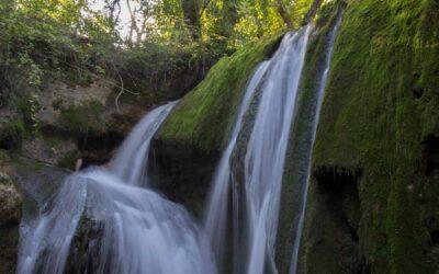 1° Maggio a Sarnano: cultura e natura