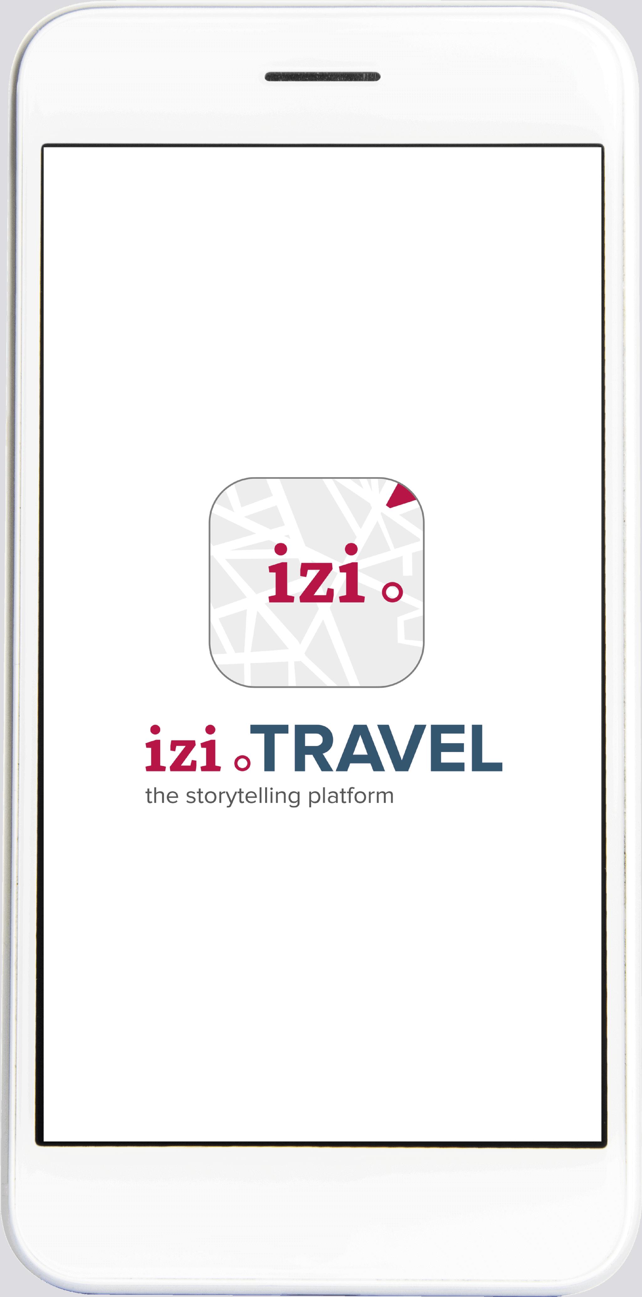 Scopri Sarnano con app izi.TRAVEL - audioguida gratuita